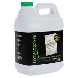 Hygrozyme 10 Liters