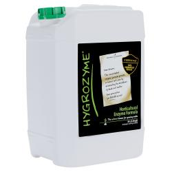 Hygrozyme 20 Liters