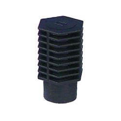 Hydro Flow Ebb & Flow Screen Fitting (10/Bag)