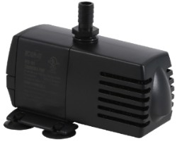 EcoPlus 185 Submersible Pump 158 GPH