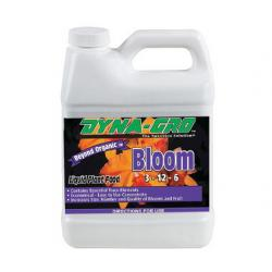 Dyna-Gro Bloom, 8 oz