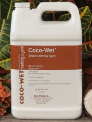 Coco-Wet 1 Gallon