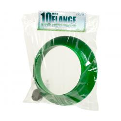 Active Air Flange, 10""