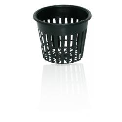 "Net Cup, 3.75"", bag of 100"