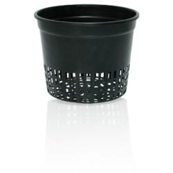 "Net Cup, 5"", bag of 50"