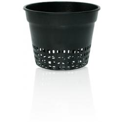 "Net Cup, 6"", bag of 50"
