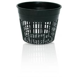"Net Pot, 5"", bag of 50"