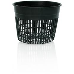 "Net Pot, 6"", bag of 50"