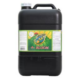 Technaflora Pura Vida Bloom, 20 L