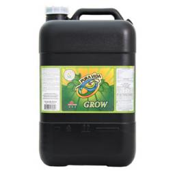 Technaflora Pura Vida Grow, 20 L
