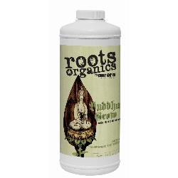 Roots Organics Buddha Grow 1 Quart