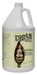 Roots Organics Buddha Grow 1 Gallon