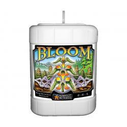 Humboldt Nutrients Bloom, 5 gal