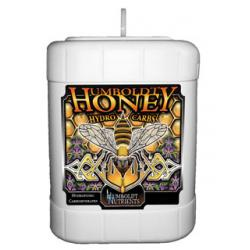 Humboldt Honey Hydro Carbs, 2.5 gal
