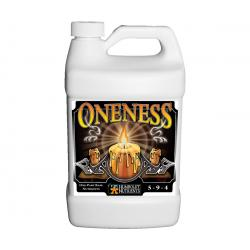 Humboldt Nutrients Oneness, 2.5 gal