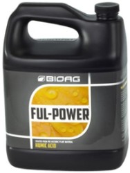 Ful-Power Gallon