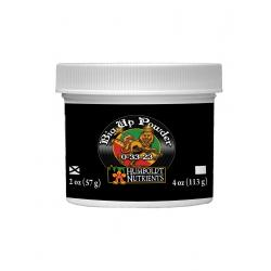 Humboldt Nutrients Big Up Powder, 2 oz