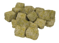 Grodan Grow Chunks 6 Cubic Feet, 3 bags of 2 cu ft