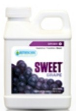 Sweet Carbo Grape 8oz