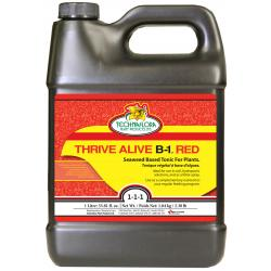 Thrive Alive B-1 Red 1 Liter
