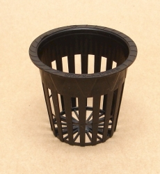 "NGW 2"" Net Pots - Case of 3200"