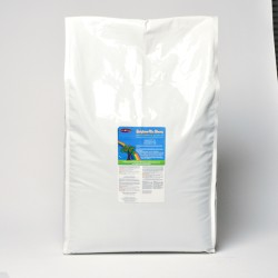 Rainbow Mix Bloom 40 Pound Dry Powder