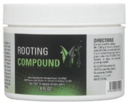 EZ-Clone Rooting Compound Gel 8 oz