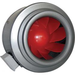 "Vortex Powerfan V-Series, 16"", 4515 CFM (240V only)"
