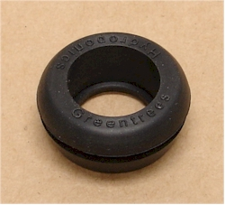 Greentrees 3/4 Inch Grommet