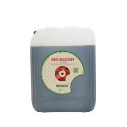 Biobizz Bio-Bloom, 10 L