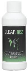 EZ-Clone Clear Rez 4oz