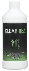EZ-Clone Clear Rez 16oz