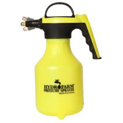 Hydrofarm Pressure Sprayer, 40 oz