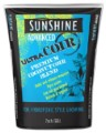Sunshine Advanced Ultra Coir 2 Cubic Feet
