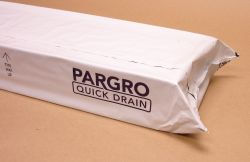 Grodan Pargro QD 6 in x 36 in Slab case of 12