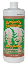 Grow More Mendocino Avalanche Quart (12/Cs)