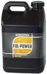 Ful-Power 2.5 Gallon