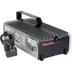 Phantom 750W Digital Ballast, 120/240V Dimmable