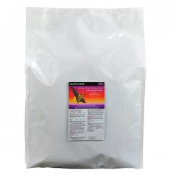 Solution Guano, 50 lbs