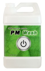 PM Wash Gallon