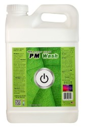 NPK PM Wash 2.5 Gallon