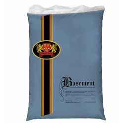 Royal Gold Basement Mix 1.5 Cubic Feet