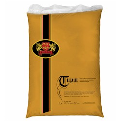 Royal Gold Tupur 2 Cubic Feet