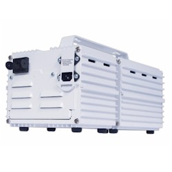 Harvest Pro Elite Ballast Halide 400 Watt