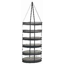 Hangtime Drying Rack - Medium