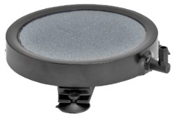 EcoPlus Hydrovescent Air Disc 6 in (12/Cs)