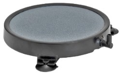 EcoPlus Hydrovescent Air Disc 8 in (8/Cs)