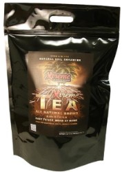 Xtreme Tea Brews 14count - 500g 25 Gal