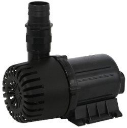 EcoPlus 3170 Submersible Pump 3175 GPH