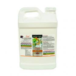 Earth Juice Elements Cal-n-Mag, 2.5 gal